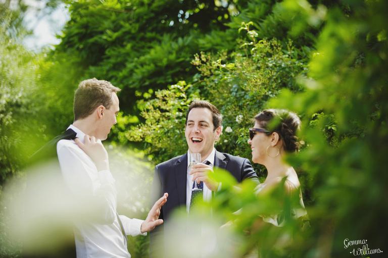 birtsmorton-wedding-gemmawilliamsphotography_0060(pp_w768_h511).jpg