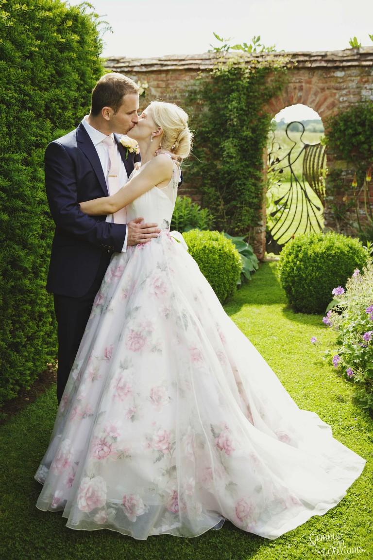 birtsmorton-wedding-gemmawilliamsphotography_0062(pp_w768_h1152).jpg