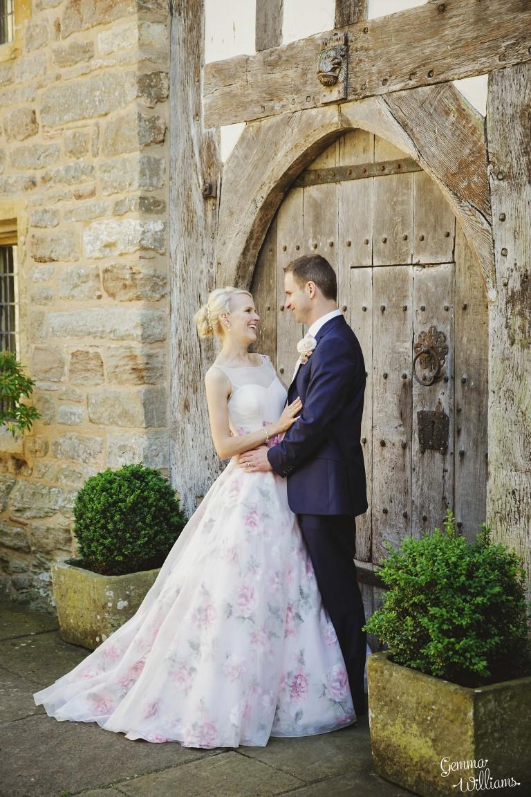 birtsmorton-wedding-gemmawilliamsphotography_0063(pp_w768_h1152).jpg
