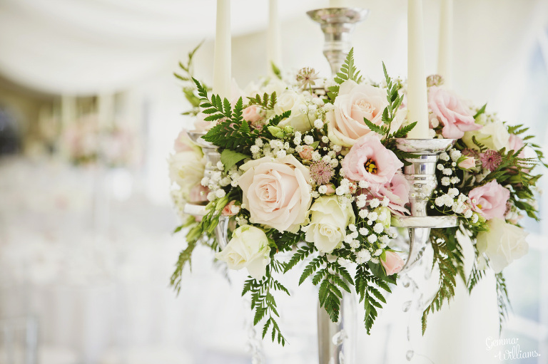 birtsmorton-wedding-gemmawilliamsphotography_0066(pp_w768_h511).jpg