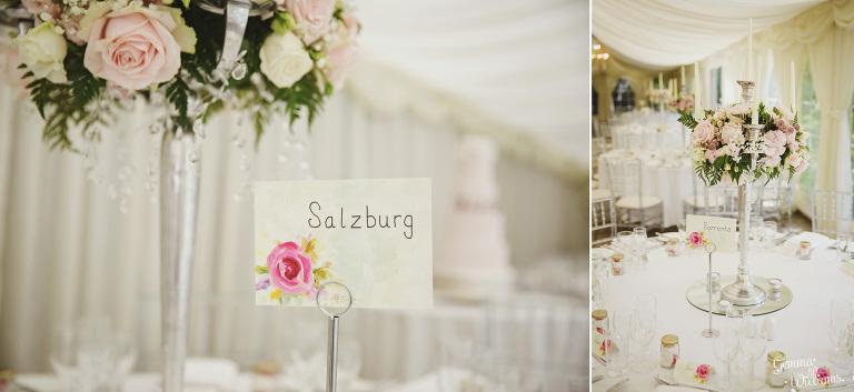 birtsmorton-wedding-gemmawilliamsphotography_0068(pp_w768_h353).jpg