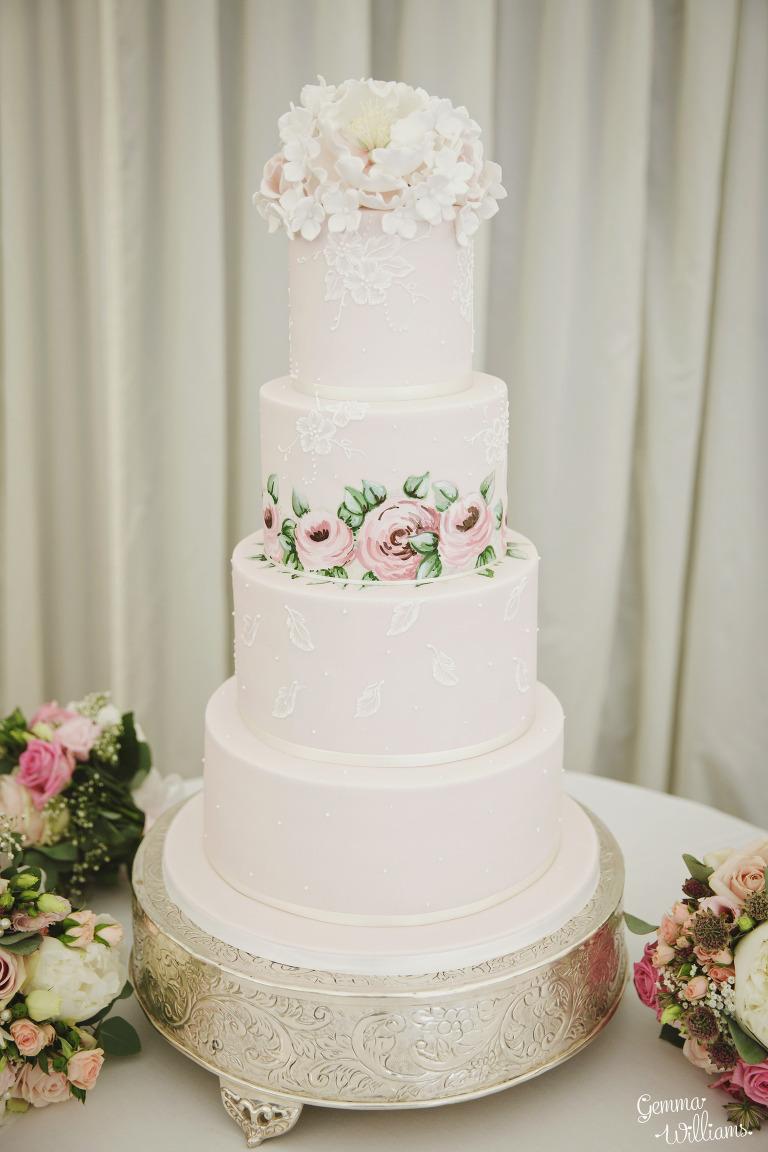 birtsmorton-wedding-gemmawilliamsphotography_0069(pp_w768_h1152).jpg