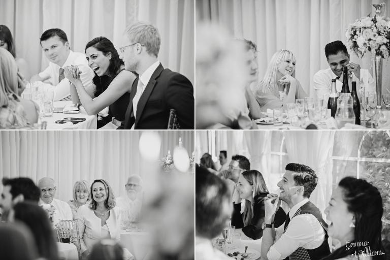 birtsmorton-wedding-gemmawilliamsphotography_0075(pp_w768_h512).jpg