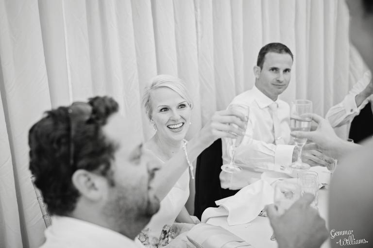 birtsmorton-wedding-gemmawilliamsphotography_0076(pp_w768_h511).jpg