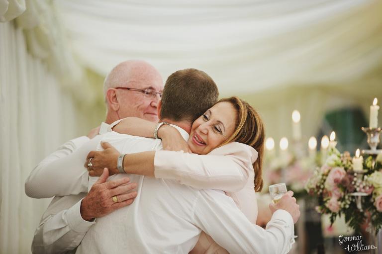 birtsmorton-wedding-gemmawilliamsphotography_0077(pp_w768_h511).jpg
