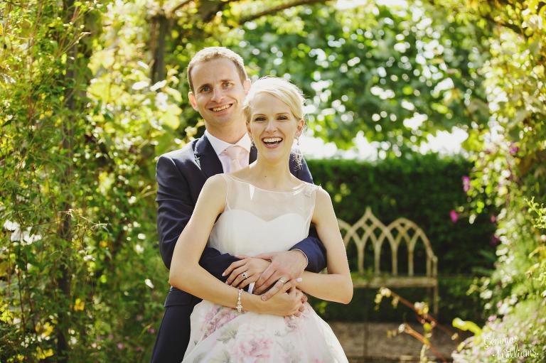 birtsmorton-wedding-gemmawilliamsphotography_0080(pp_w768_h511).jpg