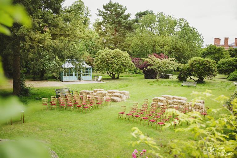 walcot-hall-wedding-gemmawilliamsphotography_0003(pp_w768_h511).jpg