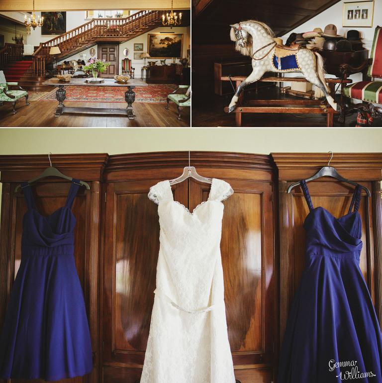 walcot-hall-wedding-gemmawilliamsphotography_0006(pp_w768_h769).jpg