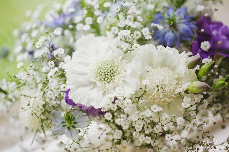 walcot-hall-wedding-gemmawilliamsphotography_0010(pp_w768_h511).jpg