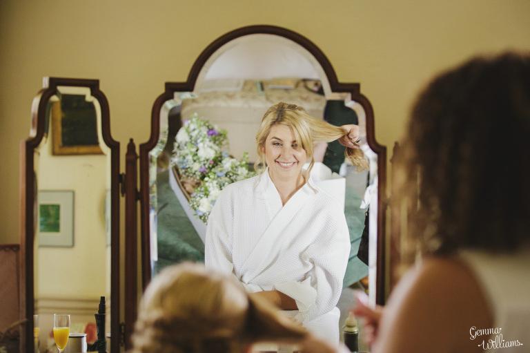 walcot-hall-wedding-gemmawilliamsphotography_0011(pp_w768_h511).jpg