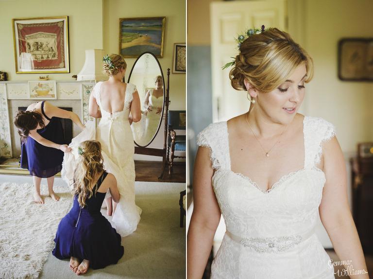 walcot-hall-wedding-gemmawilliamsphotography_0017(pp_w768_h574).jpg