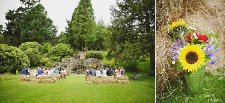 walcot-hall-wedding-gemmawilliamsphotography_0020(pp_w768_h353).jpg
