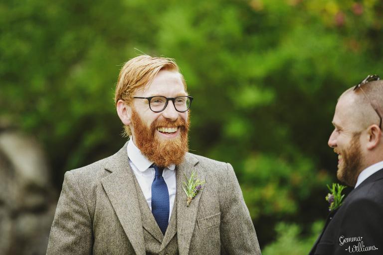 walcot-hall-wedding-gemmawilliamsphotography_0022(pp_w768_h511).jpg