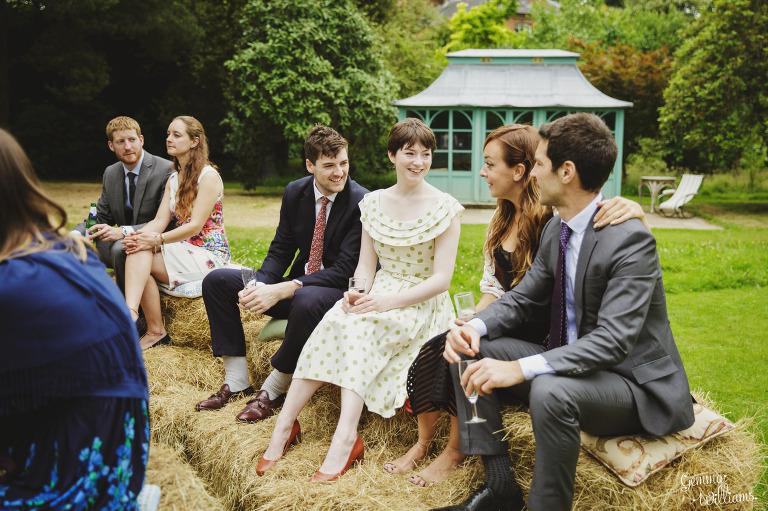 walcot-hall-wedding-gemmawilliamsphotography_0021(pp_w768_h511).jpg