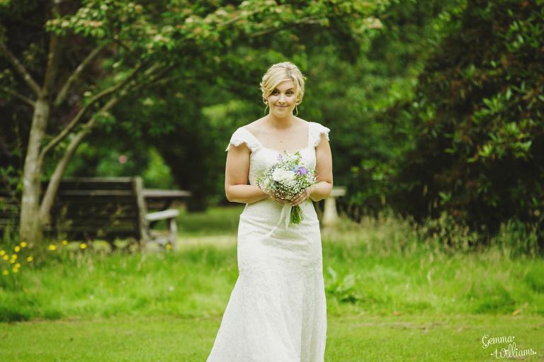 walcot-hall-wedding-gemmawilliamsphotography_0023(pp_w768_h511).jpg