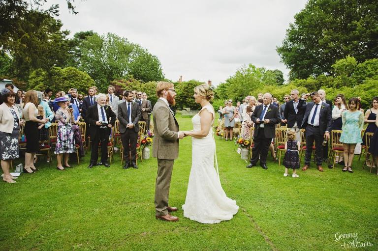 walcot-hall-wedding-gemmawilliamsphotography_0024(pp_w768_h511).jpg