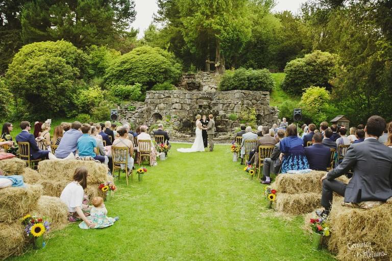 walcot-hall-wedding-gemmawilliamsphotography_0026(pp_w768_h511).jpg