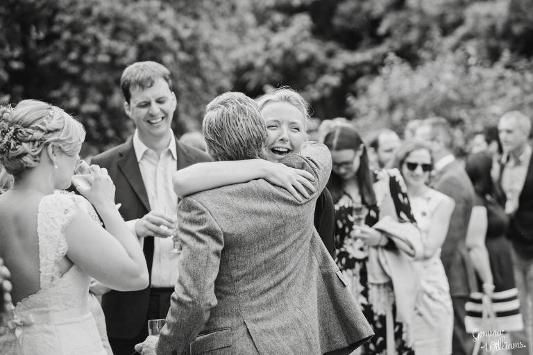 walcot-hall-wedding-gemmawilliamsphotography_0036(pp_w768_h511).jpg