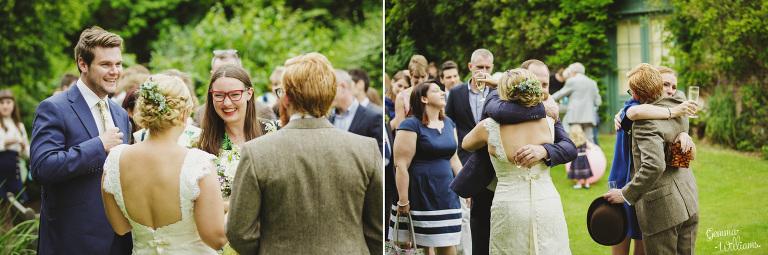walcot-hall-wedding-gemmawilliamsphotography_0038(pp_w768_h255).jpg