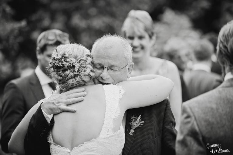 walcot-hall-wedding-gemmawilliamsphotography_0039(pp_w768_h511).jpg