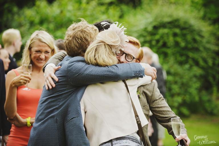 walcot-hall-wedding-gemmawilliamsphotography_0041(pp_w768_h511).jpg