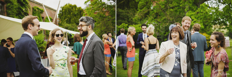 walcot-hall-wedding-gemmawilliamsphotography_0045(pp_w768_h255).jpg
