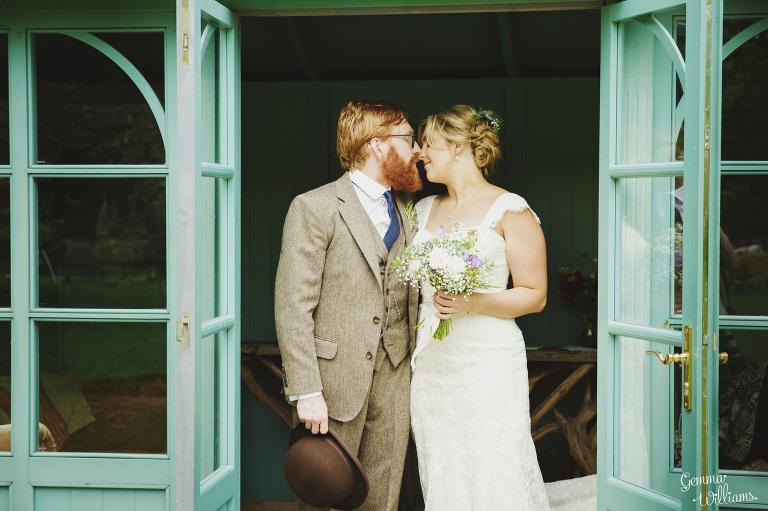 walcot-hall-wedding-gemmawilliamsphotography_0050(pp_w768_h511).jpg