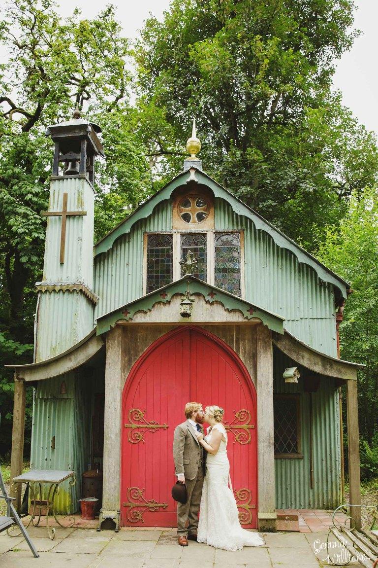 walcot-hall-wedding-gemmawilliamsphotography_0051(pp_w768_h1152).jpg