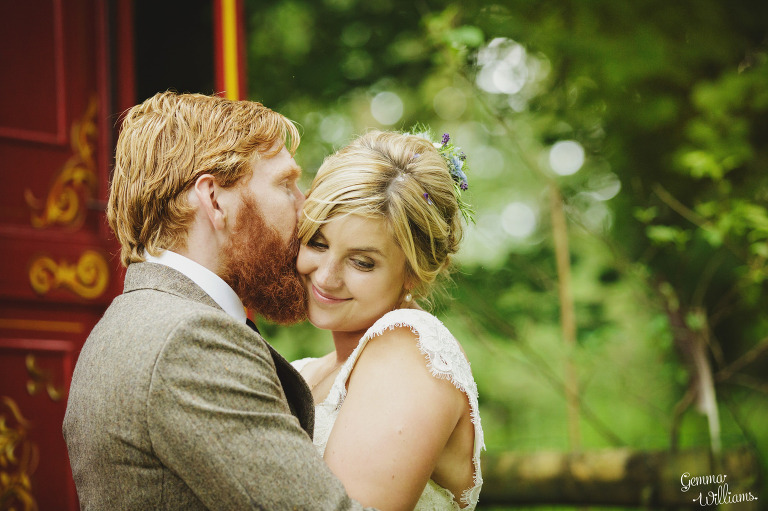 walcot-hall-wedding-gemmawilliamsphotography_0055(pp_w768_h511).jpg