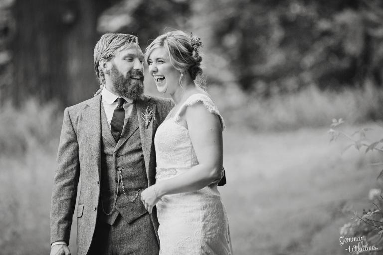 walcot-hall-wedding-gemmawilliamsphotography_0056(pp_w768_h511).jpg