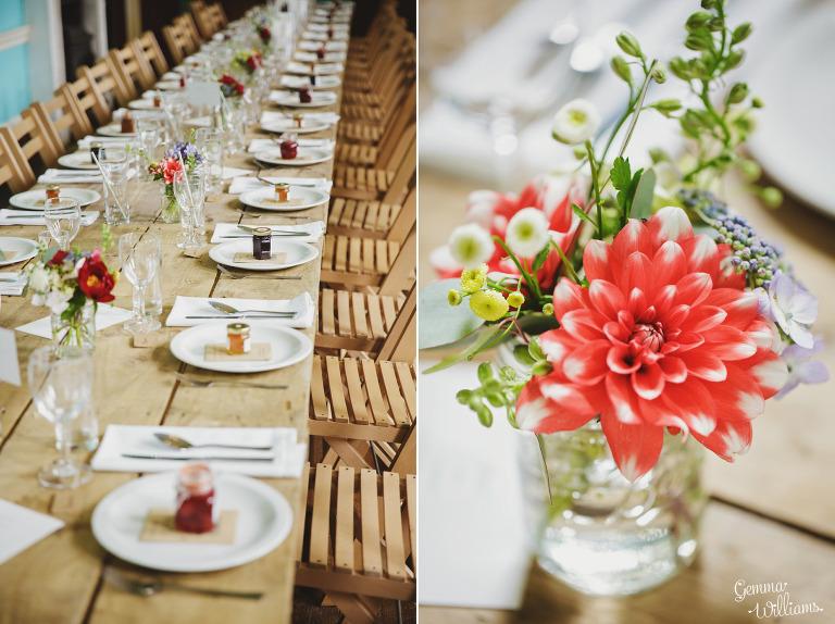 walcot-hall-wedding-gemmawilliamsphotography_0061(pp_w768_h574).jpg