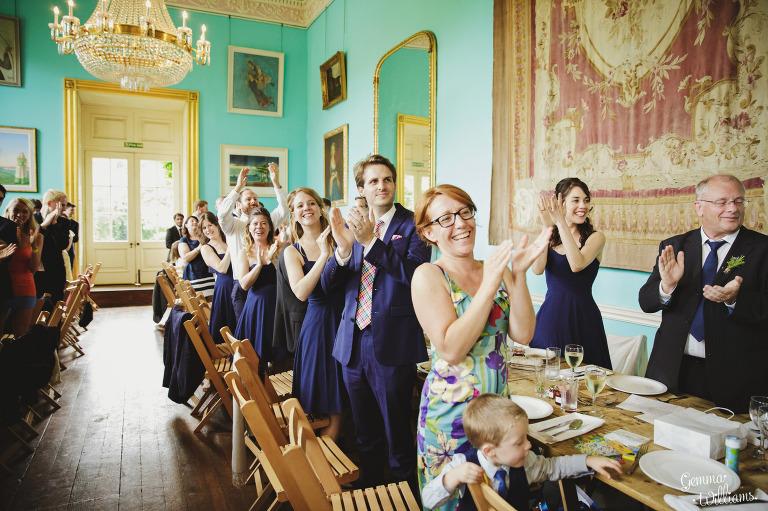 walcot-hall-wedding-gemmawilliamsphotography_0064(pp_w768_h511).jpg