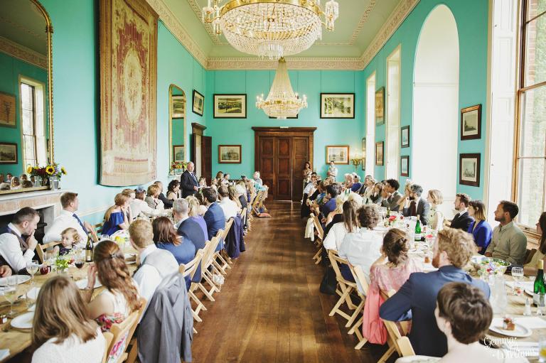 walcot-hall-wedding-gemmawilliamsphotography_0066(pp_w768_h511).jpg