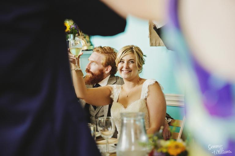 walcot-hall-wedding-gemmawilliamsphotography_0067(pp_w768_h511).jpg