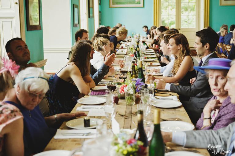 walcot-hall-wedding-gemmawilliamsphotography_0068(pp_w768_h511).jpg