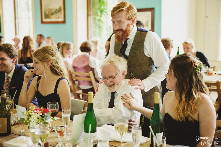 walcot-hall-wedding-gemmawilliamsphotography_0070(pp_w768_h511).jpg