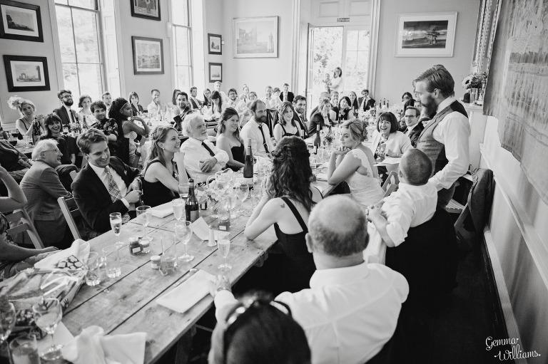 walcot-hall-wedding-gemmawilliamsphotography_0071(pp_w768_h511).jpg