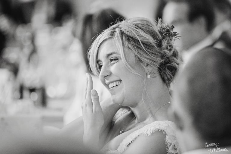 walcot-hall-wedding-gemmawilliamsphotography_0072(pp_w768_h511).jpg