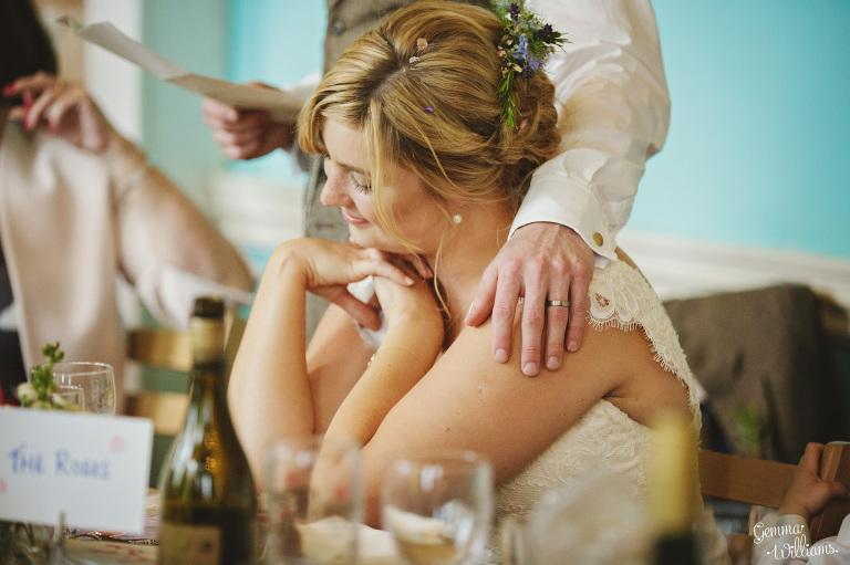 walcot-hall-wedding-gemmawilliamsphotography_0074(pp_w768_h511).jpg
