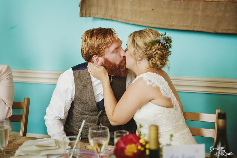 walcot-hall-wedding-gemmawilliamsphotography_0075(pp_w768_h511).jpg
