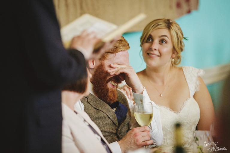 walcot-hall-wedding-gemmawilliamsphotography_0078(pp_w768_h511).jpg
