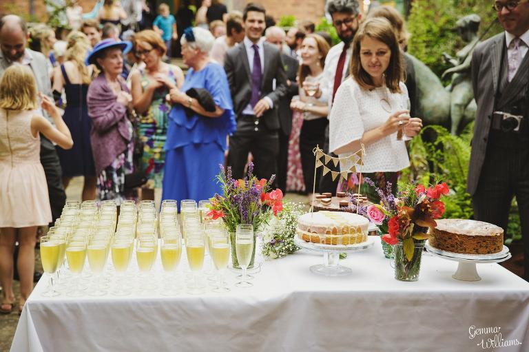 walcot-hall-wedding-gemmawilliamsphotography_0080(pp_w768_h511).jpg