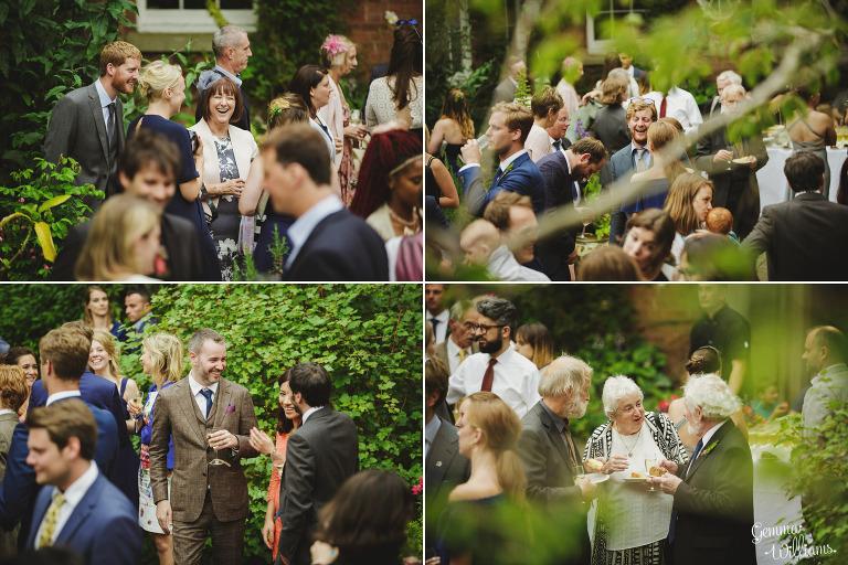 walcot-hall-wedding-gemmawilliamsphotography_0083(pp_w768_h512).jpg