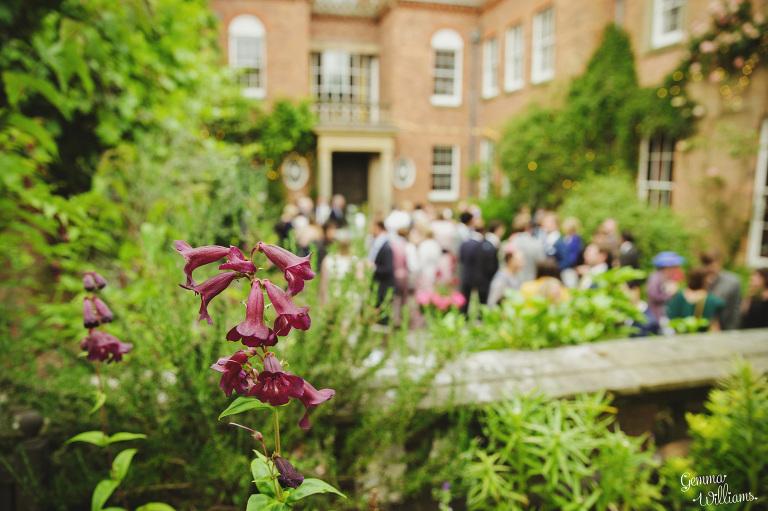 walcot-hall-wedding-gemmawilliamsphotography_0084(pp_w768_h511).jpg