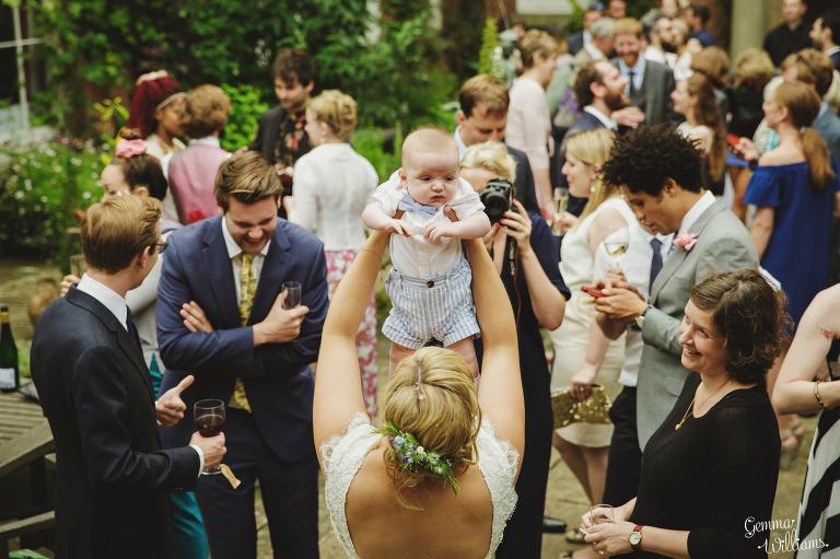 walcot-hall-wedding-gemmawilliamsphotography_0085(pp_w768_h511).jpg
