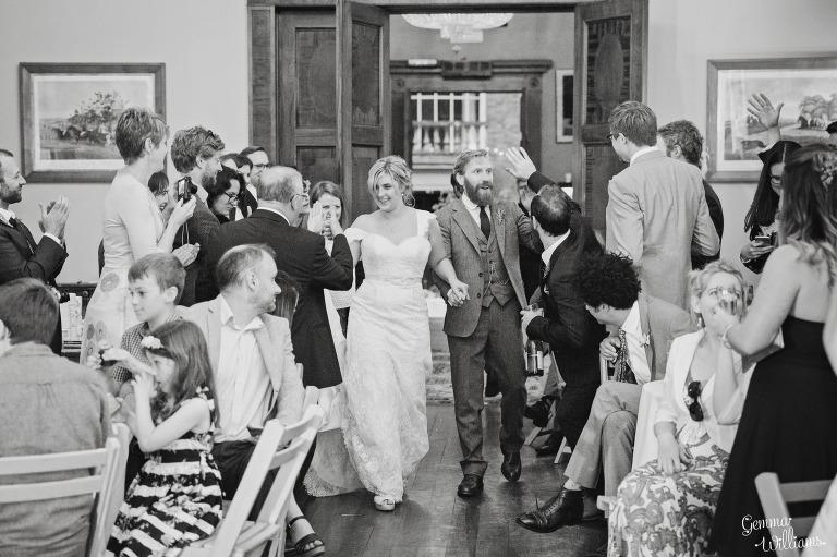 walcot-hall-wedding-gemmawilliamsphotography_0087(pp_w768_h511).jpg