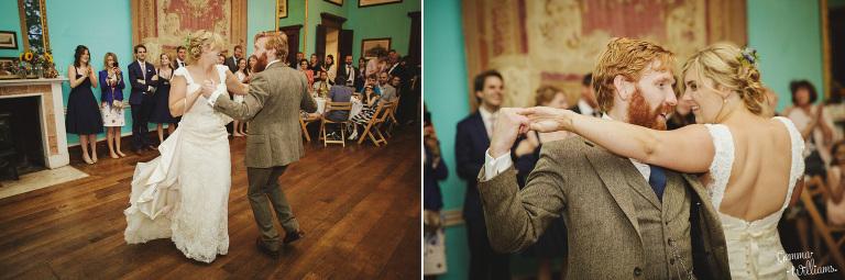 walcot-hall-wedding-gemmawilliamsphotography_0088(pp_w768_h255).jpg