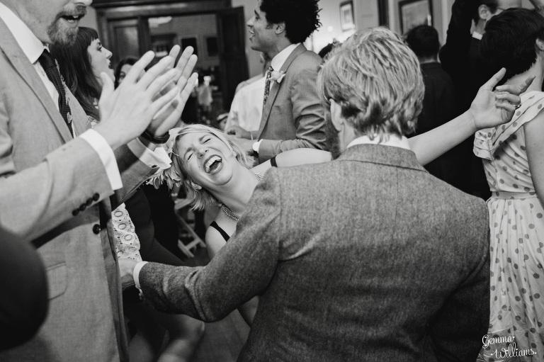 walcot-hall-wedding-gemmawilliamsphotography_0089(pp_w768_h511).jpg
