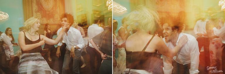walcot-hall-wedding-gemmawilliamsphotography_0090(pp_w768_h255).jpg