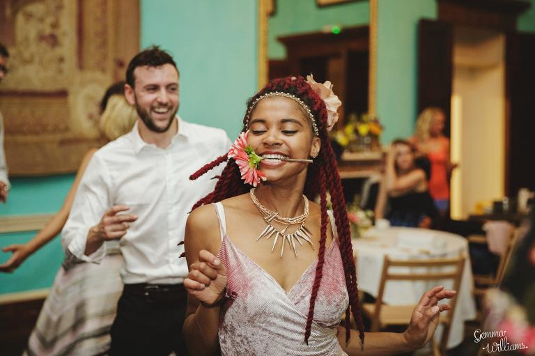 walcot-hall-wedding-gemmawilliamsphotography_0093(pp_w768_h511).jpg